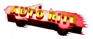 Autorite Logo